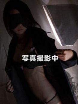 みれい | 全裸SUPER☆GIRLS~もしも裸の女が部屋に来たら~ - 新橋・汐留風俗