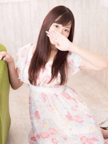 ここあ|パールホワイト - 錦糸町風俗