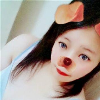 ゆみ | ぽちゃかわ女子専門店 - 蒲田風俗
