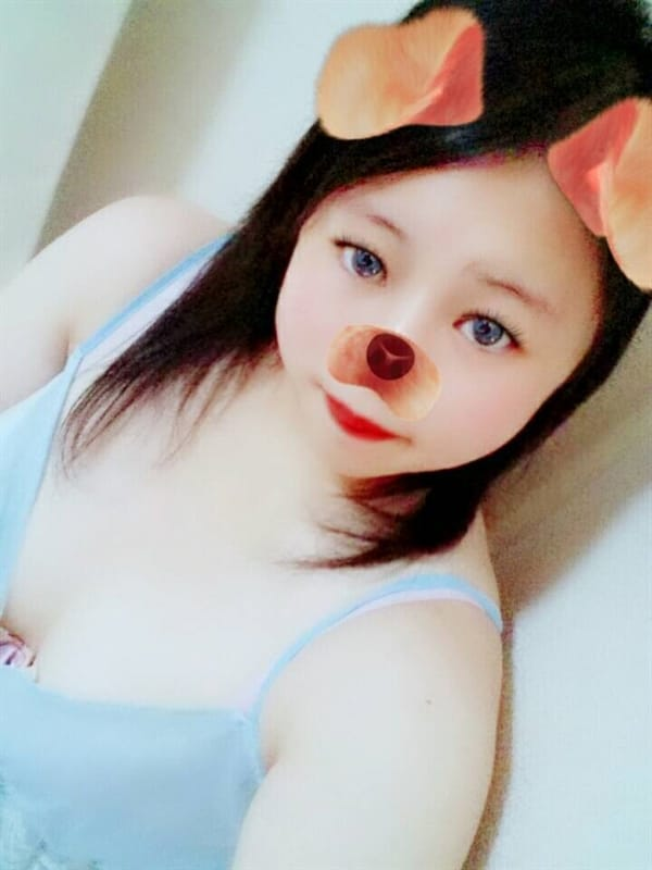 ゆみ(ぽちゃかわ女子専門店)のプロフ写真2枚目