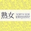 熟女&Republic NORTH SIDE
