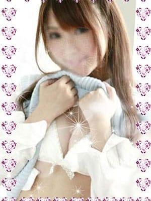 みさき|姫うさぎ - 米沢風俗