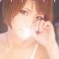 姫うさぎの速報写真