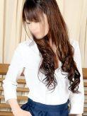 若菜 オフィスレディ福知山支店でおすすめの女の子