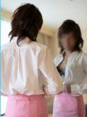 蓮 オフィスレディ福知山支店でおすすめの女の子