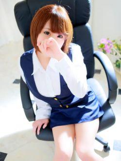 真生|オフィスレディ福知山支店でおすすめの女の子