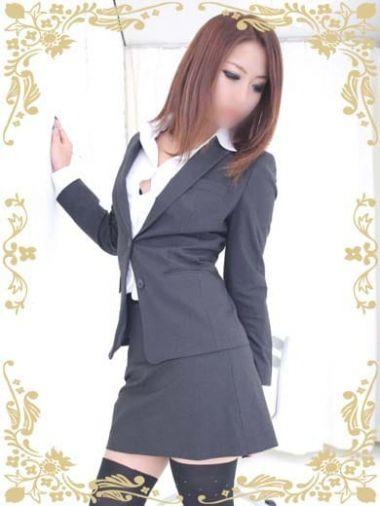 雅|オフィスレディ福知山支店 - 舞鶴・福知山風俗
