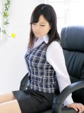 千秋|オフィスレディ福知山支店でおすすめの女の子