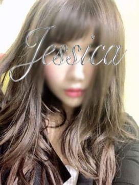 えみ|Jessica(ジェシカ)で評判の女の子