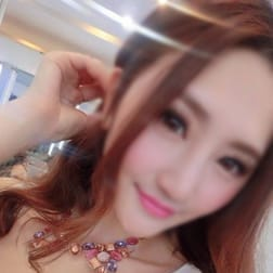 らん | Jessica(ジェシカ) - 横浜風俗