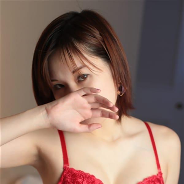 美来【オールラウンダーエロ痴女】 | 川崎痴女性感フェチ倶楽部(川崎)