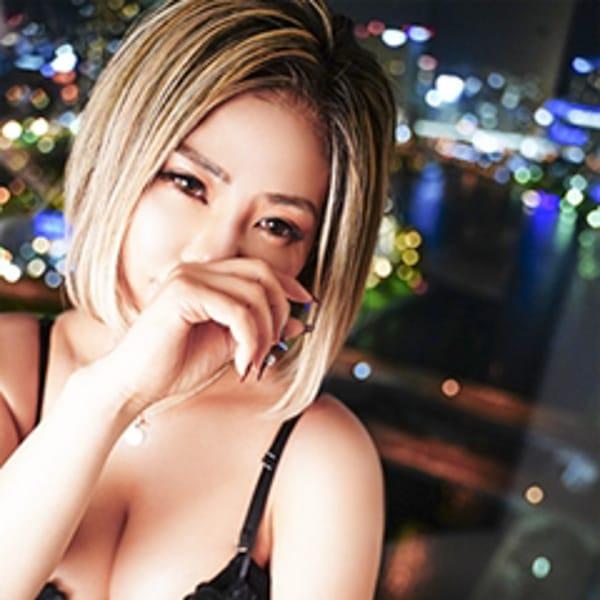 アンジェ【カリスマ痴女クィーン】 | 川崎痴女性感フェチ倶楽部(川崎)