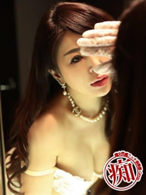 艶|川崎痴女性感フェチ倶楽部-川崎デリヘル