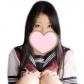 蒲田おもらし娘倶楽部の速報写真