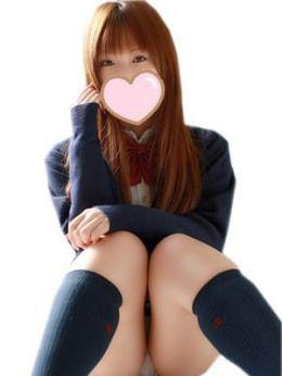 かほ | 蒲田おもらし娘倶楽部 - 蒲田風俗