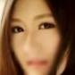 性感ドキドキ~エッローい姫の速報写真