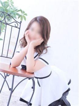 まな | YESグループ 札幌美女図鑑 - 札幌・すすきの風俗