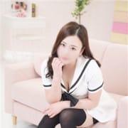 「新人割の内容が変更になりました☆」07/16(火) 08:52 | YESグループ 札幌美女図鑑のお得なニュース
