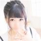 YESグループ 札幌美女図鑑の速報写真