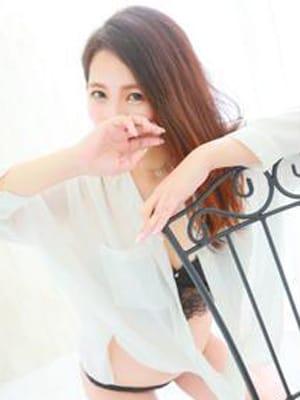 まい(Delivering girls Sunny)のプロフ写真3枚目