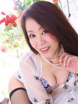 多岐川翔子★AV熟女女優入店! | 人妻最終兵器 もえろ奥様 栄 - 名古屋風俗