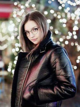 立花 リンカ|札幌・すすきの風俗で今すぐ遊べる女の子