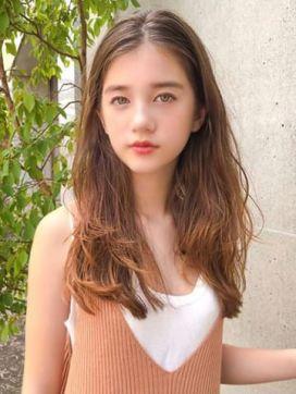 神咲 モニカ|ハーフレジェンド札幌店で評判の女の子