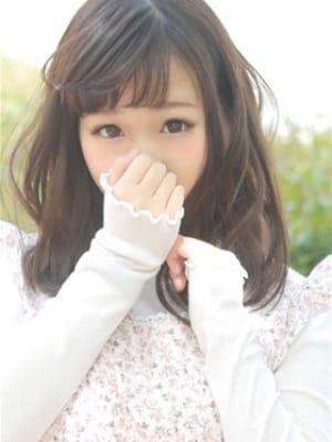はな☆幼児体型AF挑戦☆(0.00mm)のプロフ写真3枚目