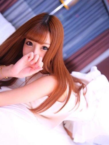 ひめの☆SSS級美少女☆|0.00mm - 沼津・富士・御殿場風俗