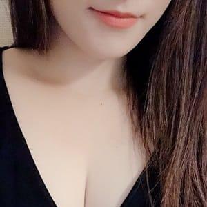 優木 | RITZ SPA - 名古屋風俗