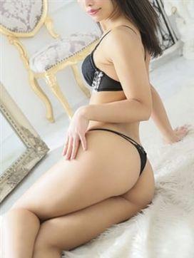 理衣奈-りいな- 男の潮吹き専門店 五反田回春堂で評判の女の子