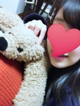 ユウ | おもちゃdeマッチング!パパ活素人女子 - 大宮風俗