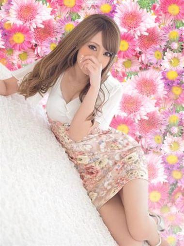 あんり|素人美少女専門デリヘル~honey girls~西川口&戸田 - 西川口風俗