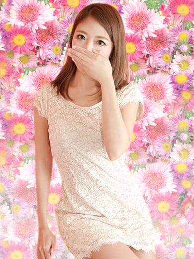 みやび(素人美少女専門デリヘル~honey girls~西川口&戸田)のプロフ写真3枚目