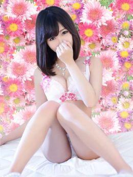 きょうこ | 素人美少女専門デリヘル~honey girls~西川口&戸田 - 西川口風俗