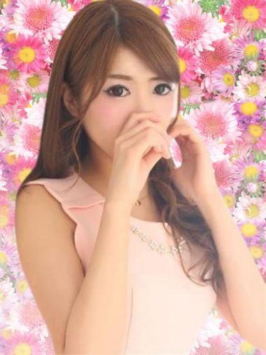 かれん|素人美少女専門デリヘル~honey girls~西川口&戸田 - 西川口風俗
