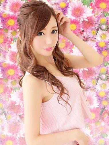 りこ|素人美少女専門デリヘル~honey girls~西川口&戸田 - 西川口風俗
