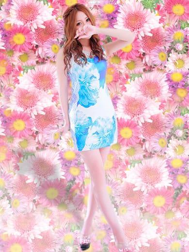 すずね(素人美少女専門デリヘル~honey girls~西川口&戸田)のプロフ写真2枚目