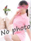 ノア|New styleでおすすめの女の子