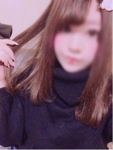 ゆり|正直や 札幌店 - 札幌・すすきの風俗