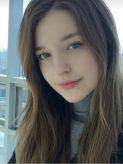 豊田 リオン|ハーフレジェンド旭川店でおすすめの女の子