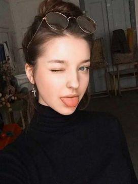 山西 レイチェル|ハーフレジェンド旭川店で評判の女の子