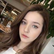 「スーパーモデル級のハーフ美女専門店」07/26(月) 00:10   ハーフレジェンド旭川店のお得なニュース