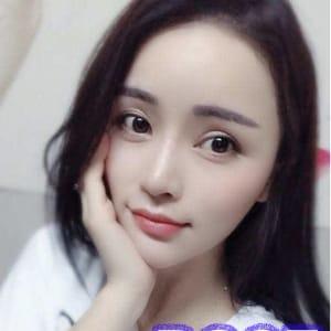 キラ【モデル系美女】 | ローズマリー(越谷・草加・三郷)