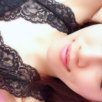 えみり | 平塚・湘南デリヘルフェアリーハート - 平塚風俗