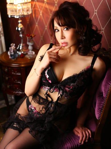 MIKI/美希(人妻エステサロン)のプロフ写真1枚目