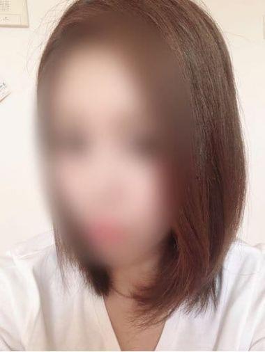 SHIRAISHI/白石|人妻エステサロン - 名古屋風俗