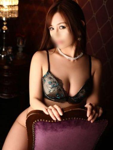 MIZUKI/観月 人妻エステサロン - 名古屋風俗