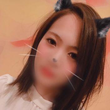 ゆあ☆ぷれみあむ | 上田デリバリーヘルス Luminous - 上田・佐久風俗