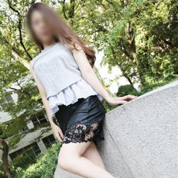 ヤヨイ | ドM電鉄不倫電車 - 日本橋・千日前風俗